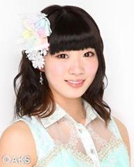 280px-B-tanabe_miku