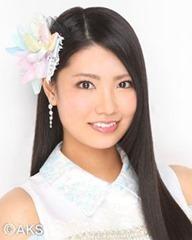 280px-K-kuramochi_asuka