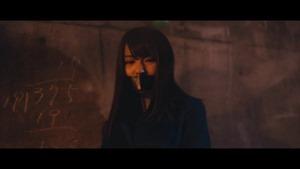 AKB48 35th-04. Kimi no Uso wo Shiteita.mkv - 00003