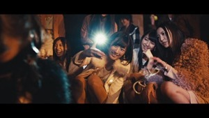 AKB48 35th-04. Kimi no Uso wo Shiteita.mkv - 00004