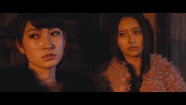 AKB48 35th-04. Kimi no Uso wo Shiteita.mkv - 00005