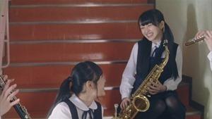 AKB48 35th-05. Himitsu no Diary.mkv - 00008