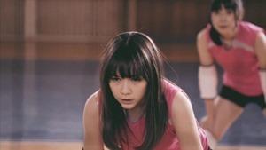 AKB48 35th-07. KONJO.mkv - 00009