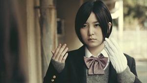 AKB48 35th-07. KONJO.mkv - 00053