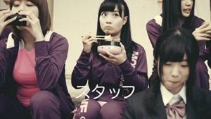AKB48 35th-07. KONJO.mkv - 00056