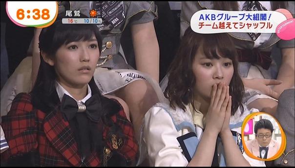 AKB48グループ 大組閣祭り - YouTube.mp4 - 00000