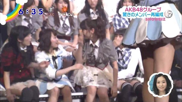 AKB48グループ大組閣祭り - ZIP! 2014-02-25.mp4 - 00009