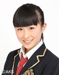 AKB48_KawamotoSaya_Draft