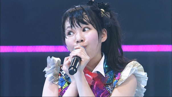 Day 4 (Noon) - AKB48 Group Concert Disc 1 (1080p).mkv - 00033