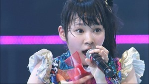Day 4 (Noon) - AKB48 Group Concert Disc 1 (1080p).mkv - 00039