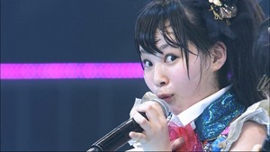 Day 4 (Noon) - AKB48 Group Concert Disc 1 (1080p).mkv - 00040