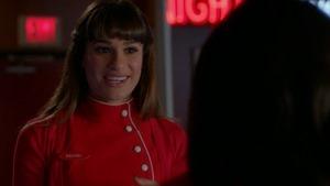 Glee.S05E09.720p.HDTV.X264-DIMENSION.mkv - 00016