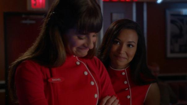 Glee.S05E09.720p.HDTV.X264-DIMENSION.mkv - 00020