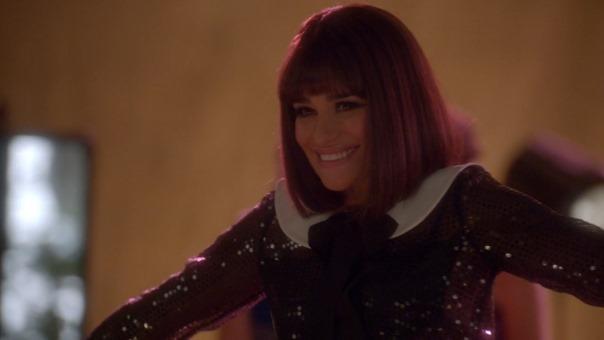 Glee.S05E09.720p.HDTV.X264-DIMENSION.mkv - 00027