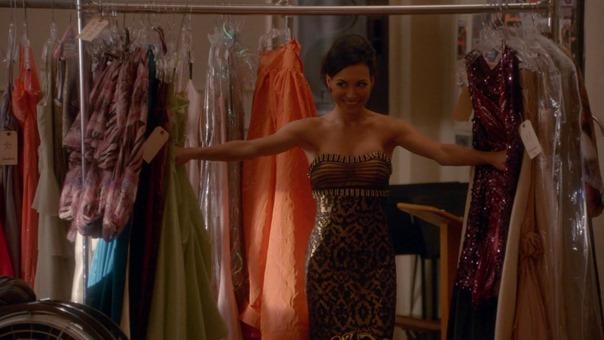 Glee.S05E09.720p.HDTV.X264-DIMENSION.mkv - 00033