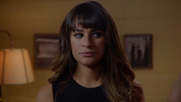 Glee.S05E09.720p.HDTV.X264-DIMENSION.mkv - 00045