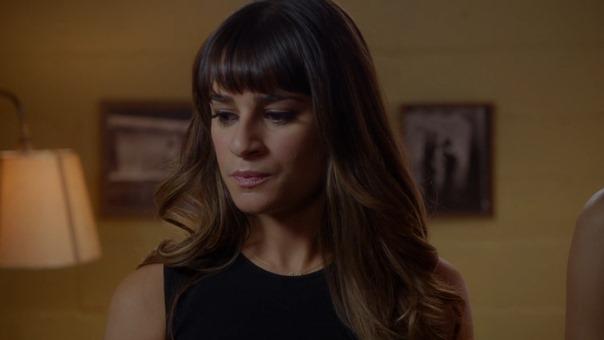 Glee.S05E09.720p.HDTV.X264-DIMENSION.mkv - 00047