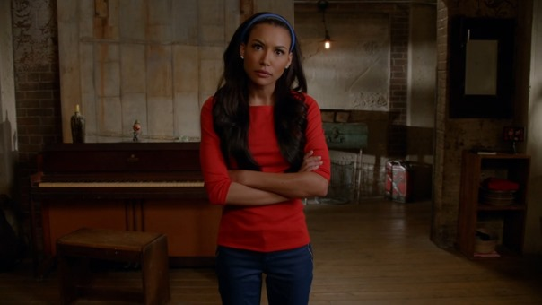 Glee.S05E09.720p.HDTV.X264-DIMENSION.mkv - 00064