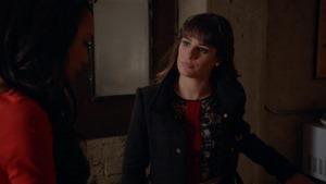Glee.S05E09.720p.HDTV.X264-DIMENSION.mkv - 00074