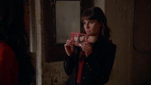 Glee.S05E09.720p.HDTV.X264-DIMENSION.mkv - 00077