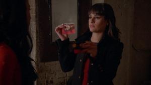 Glee.S05E09.720p.HDTV.X264-DIMENSION.mkv - 00078