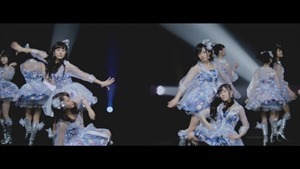 MV】高嶺の林檎 _ NMB48 [公式] (Short ver.) - YouTube.mp4 - 00002