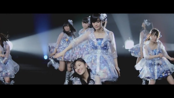 MV】高嶺の林檎 _ NMB48 [公式] (Short ver.) - YouTube.mp4 - 00003