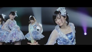 MV】高嶺の林檎 _ NMB48 [公式] (Short ver.) - YouTube.mp4 - 00004