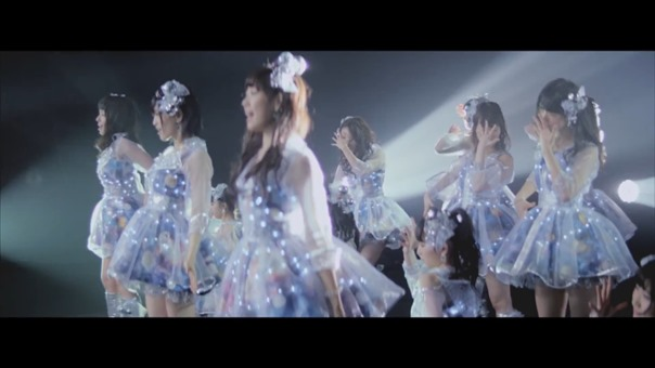 MV】高嶺の林檎 _ NMB48 [公式] (Short ver.) - YouTube.mp4 - 00008