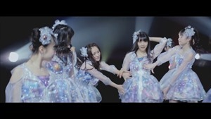 MV】高嶺の林檎 _ NMB48 [公式] (Short ver.) - YouTube.mp4 - 00011