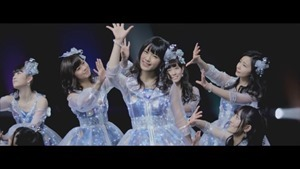 MV】高嶺の林檎 _ NMB48 [公式] (Short ver.) - YouTube.mp4 - 00014