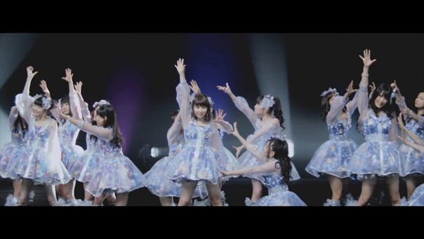 MV】高嶺の林檎 _ NMB48 [公式] (Short ver.) - YouTube.mp4 - 00015