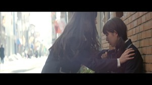 MV】高嶺の林檎 _ NMB48 [公式] (Short ver.) - YouTube.mp4 - 00021