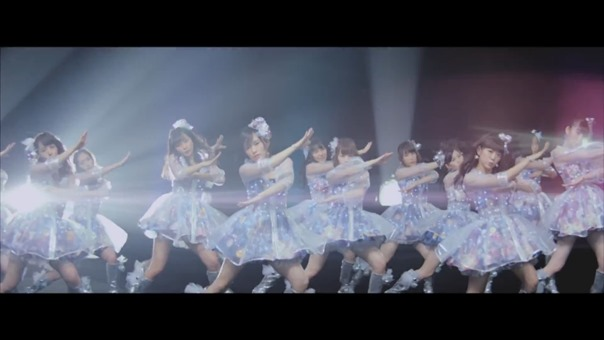 MV】高嶺の林檎 _ NMB48 [公式] (Short ver.) - YouTube.mp4 - 00024
