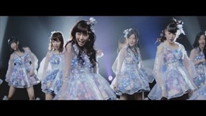 MV】高嶺の林檎 _ NMB48 [公式] (Short ver.) - YouTube.mp4 - 00025
