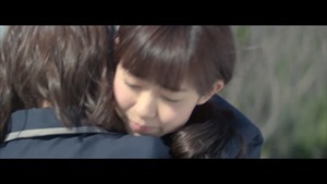 MV】高嶺の林檎 _ NMB48 [公式] (Short ver.) - YouTube.mp4 - 00028