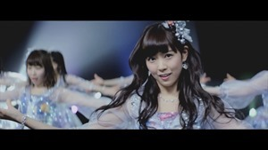MV】高嶺の林檎 _ NMB48 [公式] (Short ver.) - YouTube.mp4 - 00030