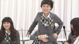 NMB48ch りぃちゃん24時間テレビ「ななたんのキュンキュンさせて」 140205 - YouTube.mp4 - 00074