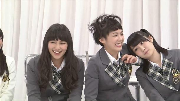 NMB48ch りぃちゃん24時間テレビ「ななたんのキュンキュンさせて」 140205 - YouTube.mp4 - 00088