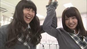 NMB48ch りぃちゃん24時間テレビ「ななたんのキュンキュンさせて」 140205 - YouTube.mp4 - 00115