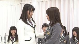 NMB48ch りぃちゃん24時間テレビ「ななたんのキュンキュンさせて」 140205 - YouTube.mp4 - 00120