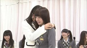 NMB48ch りぃちゃん24時間テレビ「ななたんのキュンキュンさせて」 140205 - YouTube.mp4 - 00124