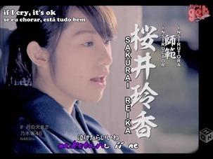 Nogizaka 46 - Tsuki no Ookisa.mp4_snapshot_00.46_[2014.02.01_03.48.42]