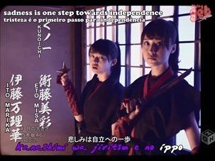 Nogizaka 46 - Tsuki no Ookisa.mp4_snapshot_01.03_[2014.02.01_03.51.23]