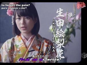 Nogizaka 46 - Tsuki no Ookisa.mp4_snapshot_01.11_[2014.02.01_03.52.03]