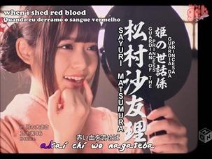 Nogizaka 46 - Tsuki no Ookisa.mp4_snapshot_01.12_[2014.02.01_03.52.24]