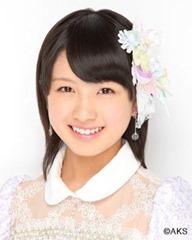 Owada_nana