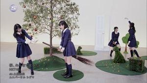 [PV] (2014.03.12) HKT48 - Sakura, Minna de Tabeta (full ver.) (1440x1080i H.264 AAC SSTV HD).ts - 00030