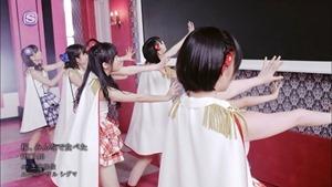 [PV] (2014.03.12) HKT48 - Sakura, Minna de Tabeta (full ver.) (1440x1080i H.264 AAC SSTV HD).ts - 00064