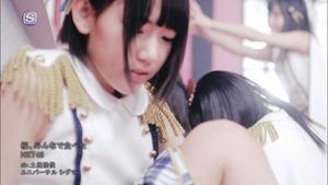 [PV] (2014.03.12) HKT48 - Sakura, Minna de Tabeta (full ver.) (1440x1080i H.264 AAC SSTV HD).ts - 00065